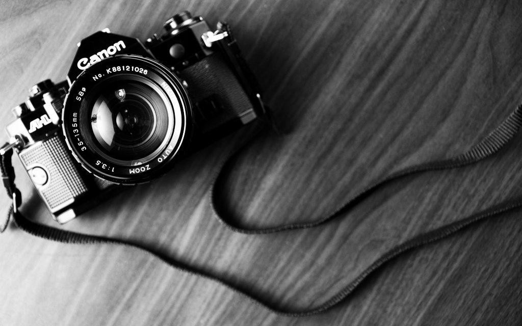 Riparazione Macchine Fotografiche Roma.Mpr Fratelli Rossi Mpr Fratelli Rossi Riparazioni E Meccanica Di