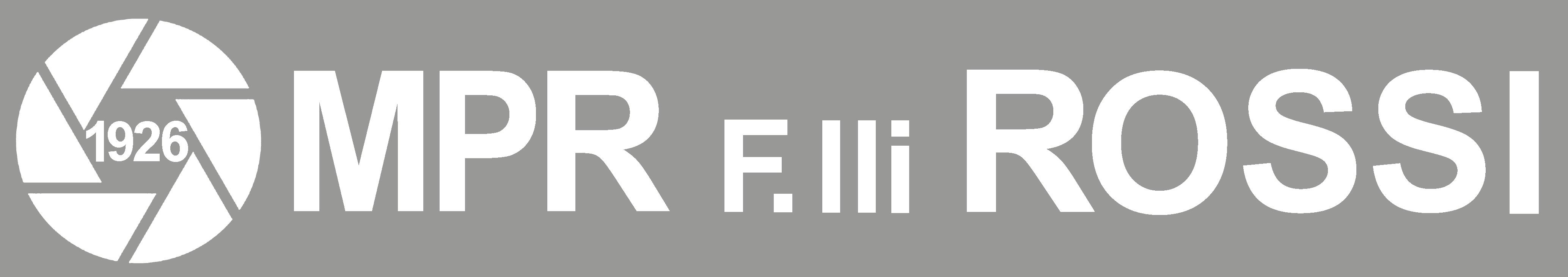 MPR Fratelli Rossi